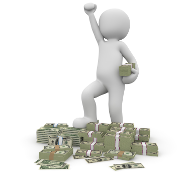 Sikeres vállalkozás indítás minimális kezdőtőkével?