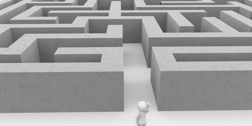 Vergődik a vállalkozásod, vagy lehetne több a munkabéred?